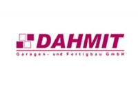 DAHMIT Garagen- und Fertigbau GmbH