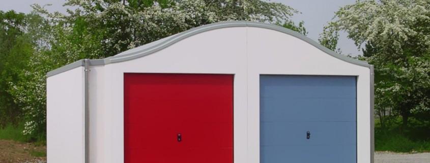 Form- und Farbvariabilität