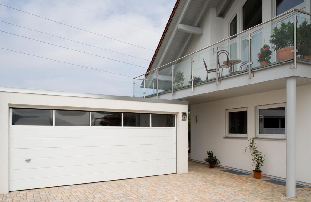lagerraum fachvereinigung betonfertiggaragen e v. Black Bedroom Furniture Sets. Home Design Ideas