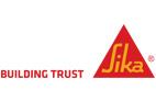 Logo des Mitglieds der Fachvereinigung Sika