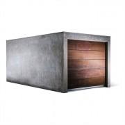 betonfertiggaragen_PM02-2017
