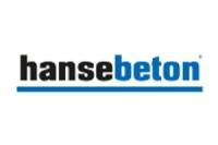 Logo Fertiggaragenhersteller Hanse Betonverbetriebs Union