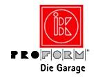 IBK Fertigbau GmbH