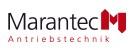 Marantec Antriebs- u. Steuerungstechnik GmbH & Co. KG
