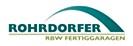 RBW Fertiggaragen GmbH