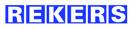 Rekers Betonwerk GmbH & Co. KG