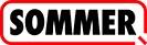 SOMMER Antriebs- und Funktechnik GmbH