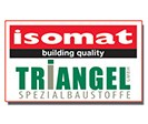 Triangel Spezialbaustoffe GmbH